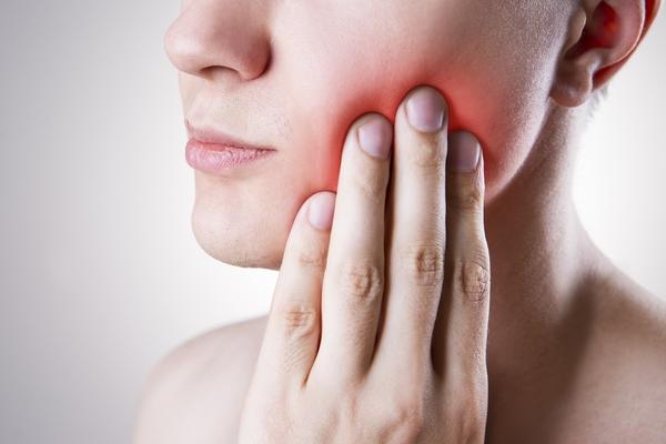 Лечение на пародонтоза 1 - MedicalDent