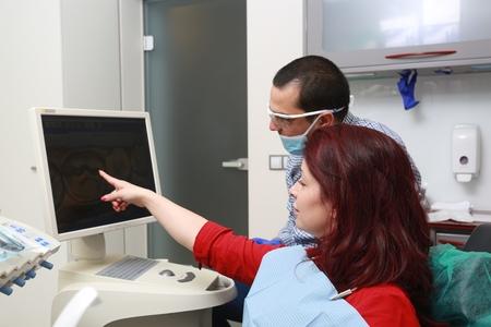 Зъбни импланти цени 2