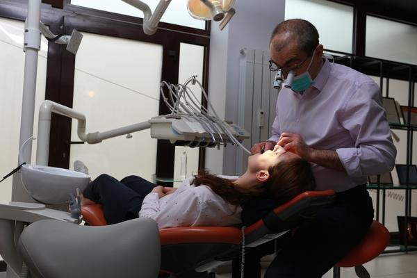 Избелване на зъби 3