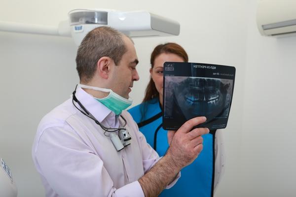 Базални импланти 2