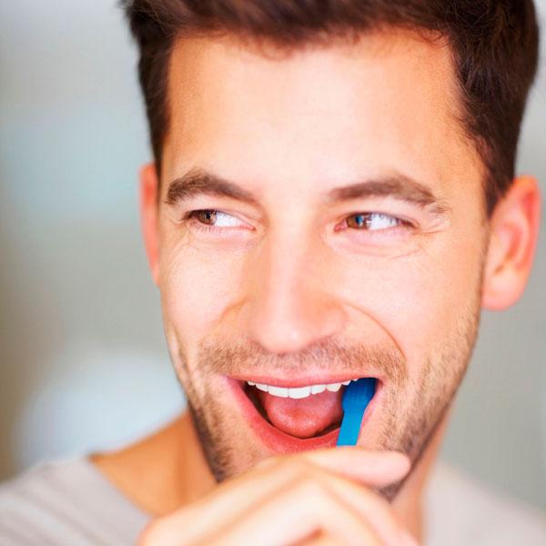 Избелване на зъби 2