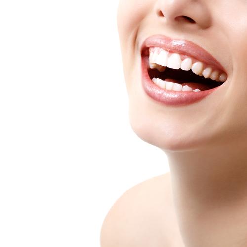 Избелване на зъби 1