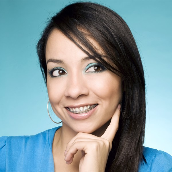 Questions and answers about orthodontics